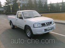Nissan ZN1033F2G4 pickup truck