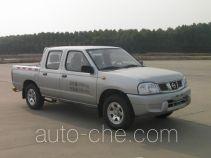 Nissan ZN1033U2GD pickup truck