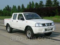 Nissan ZN1033UBD4 pickup truck