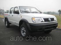 Dongfeng ZN1033UBK4 pickup truck