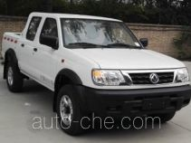 Dongfeng ZN1033UBN4 pickup truck