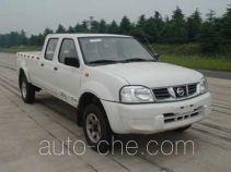 Nissan ZN1033UCG4 pickup truck