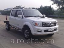 Dongfeng ZN1033UCZM pickup truck chassis