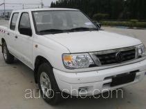 Dongfeng ZN1034U2G4 pickup truck