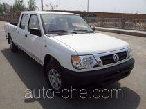 Dongfeng ZN1034U5N4 pickup truck