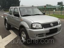 Dongfeng ZN1034UBG4 pickup truck