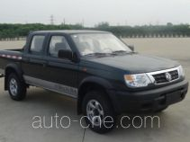 Dongfeng ZN1034UBN5 pickup truck