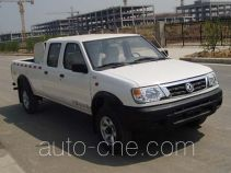 Dongfeng ZN1034UCND dual-fuel pickup truck