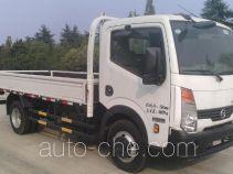Nissan ZN1050A5Z4 cargo truck