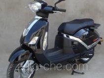 Zhongneng ZN125T-10S scooter