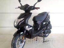 Zhongneng ZN125T-22 scooter