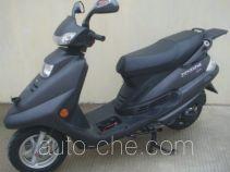 Zhongneng ZN125T-2S scooter