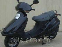 Zhongneng ZN125T-4S scooter