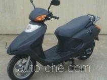 Zhongneng ZN125T-5S scooter