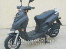 Zhongneng ZN125T-6S scooter