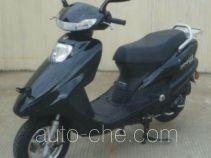 Zhongneng ZN125T-9S scooter