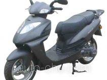 Zhongneng ZN150T-7S scooter