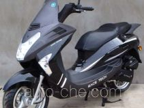 Zhongneng ZN150T-9S scooter