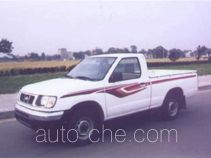 Nissan ZN2031FBG automobile