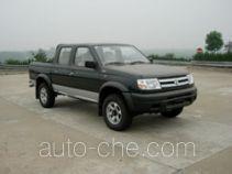 Dongfeng ZN1032UBX light truck