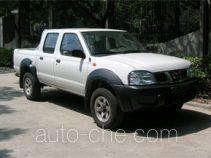 Nissan ZN2033UBG4 pickup truck