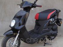 Zhongneng ZN48QT-11D 50cc scooter