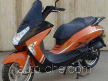Zhongneng ZN48QT-19 50cc scooter