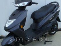 Zhongneng ZN48QT-3S 50cc scooter