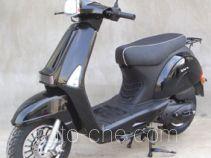 Zhongneng ZN48QT-D 50cc scooter