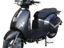 Zhongneng ZN48QT-F 50cc scooter