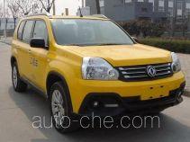 Dongfeng ZN5020XGCVAU5 engineering works vehicle