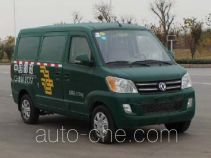 Dongfeng ZN5020XYZV1Z4 postal vehicle