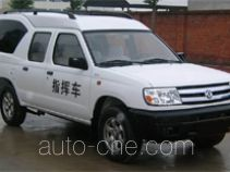 Dongfeng ZN5021XZHH2S command vehicle