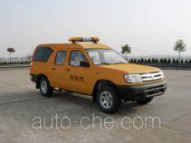 Dongfeng ZN5024TQXH2N4 emergency vehicle