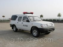 Dongfeng ZN5023XZHH2X command vehicle