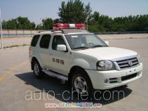 Dongfeng ZN5031XZHWAX command vehicle