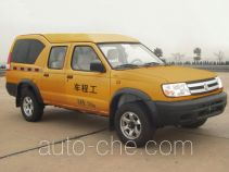 Dongfeng ZN5034XGCHBX4 engineering works vehicle