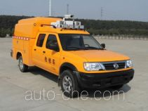 Dongfeng ZN5034XJXUCN4 maintenance vehicle