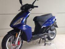 Zhongneng ZN50QT-50 50cc scooter