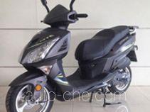 Zhongneng ZN50QT-8E 50cc scooter