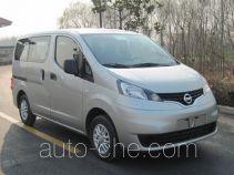 Nissan ZN6442V1A5 MPV