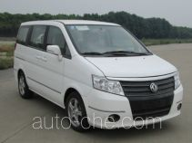 Dongfeng ZN6441V1YBEV electric MPV