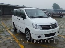 Dongfeng ZN6442V1W4 bus