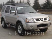 Nissan ZN6453W1G MPV