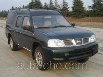 尼桑牌ZN6494H2G4型多用途乘用车