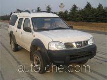 尼桑牌ZN6494HBG4型多用途乘用车