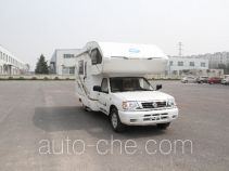 Royal RV ZNY5030XLJX2 motorhome
