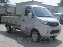 Aoluka ZQ1020K73F light truck