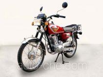 Zhongqi ZQ125-11A motorcycle