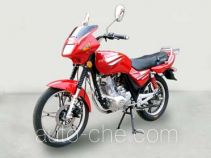 Zhongqi ZQ125-21A motorcycle